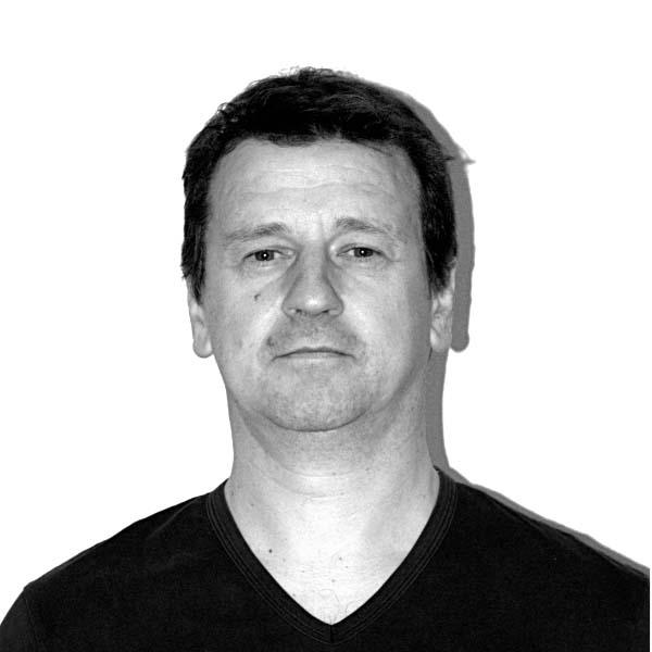 Dino Castellano, Baritono