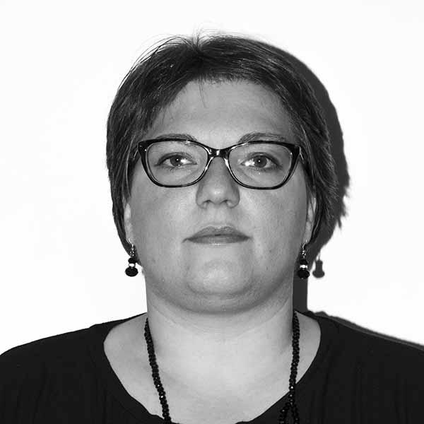 Martina Gorasso, Direttore