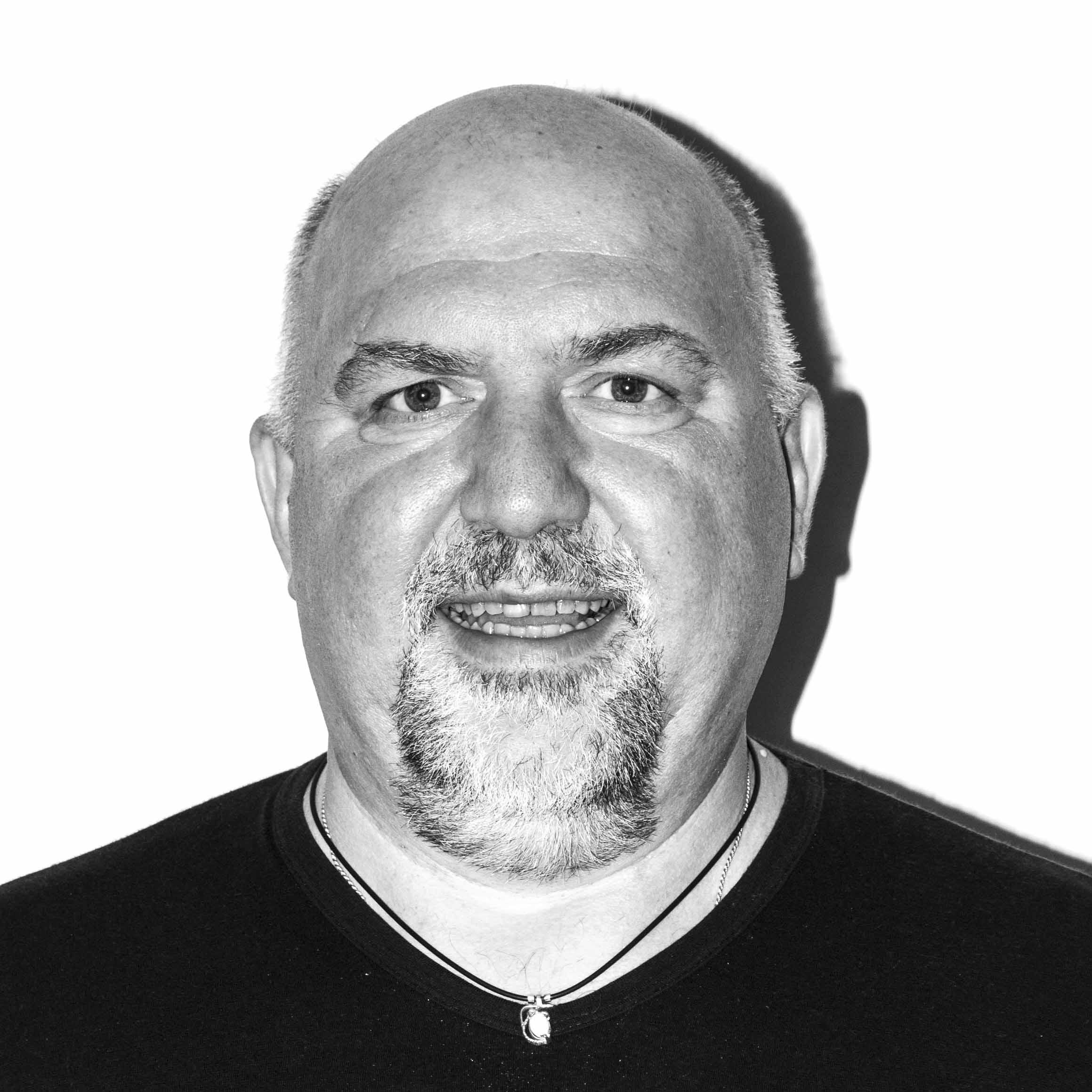 Giancarlo Gorasso, Tenore Primo